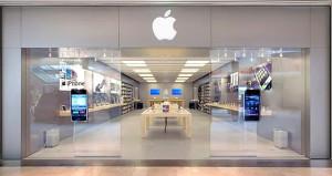iPhone X'in Türkiye'de satış fiyatı dudak uçuklatıyor!