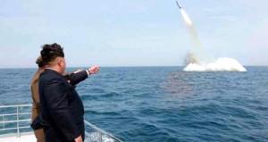 İspanya'dan Kim'i kızdıracak karar! Büyükelçisi sınır dışı ediliyor