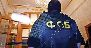 Türk inşaat devi Rönesans'a Rusya'da baskın