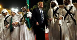 İki Arap ülkesi, Katar'a askeri müdahale için plan yapmışlar