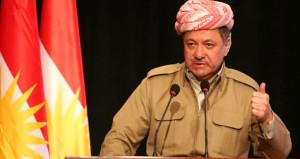Türkiye'den Barzani'ye son teklif: Garantör oluruz