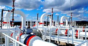 Türkiye, Yunanistan ve İtalya arasında dev enerji anlaşması