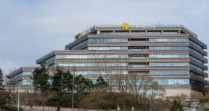 Ünlü şirket, Türkcell'deki 1,8 milyar TL'lik hissesini sattı