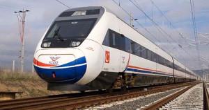 Yeni düzenleme yolda! Tren gecikirse tazminat alınacak