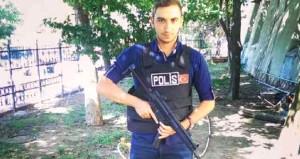 İstanbul'da polislere ateş açıldı: 1 şehit