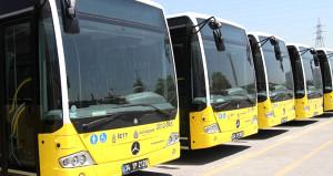İstanbullular müjde! 22 Eylül'de ulaşım yüzde 50 indirimli