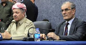 Kerkük, Irak'ın 'Vali Kerim' kararını reddetti