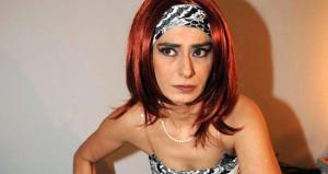 Magazin dünyasını sarsan iddia: Yıldız Tilbe intihara teşebbüs etti