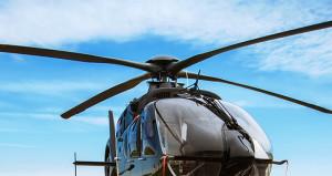 Niğde PMYO'da korkunç kaza: 1 polis şehit, 1 yaralı