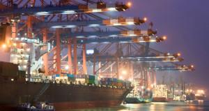 Serbest ticaret bölgelerinde TL kullanma zorunluluğu kaldırıldı