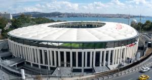 UEFA Süper Kupa finalini İstanbul kazandı!
