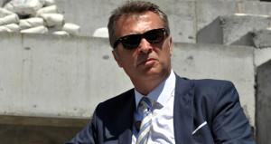Beşiktaş'a Fenerbahçeli hocanın gelmesi kriz çıkardı