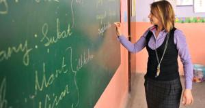 Danıştay'dan öğretmenlere tayin müjdesi! Hizmet puanına bakılmayacak