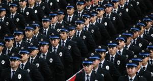 Polis olmak isteyenler dikkat! POMEM başvuru şartları belli oldu