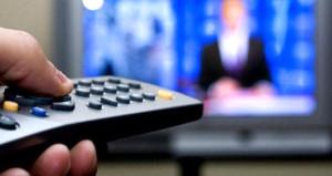 RTÜK'ten aile dostu dizi ve filmlere teşvik geliyor