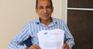 SGK, emekli olan çalışanın 5 yıllık maaşını geri istedi