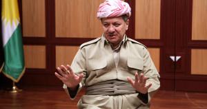 Referandumdan vazgeçmeyen Barzani'ye ABD'den sert tepki