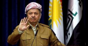 Son dakika! Türkiye, İran ve Irak'tan Barzani'ye ortak uyarı