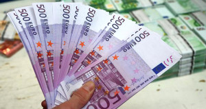 122 milyon euroluk kırsal kalkınma hibesi için son 5 gün
