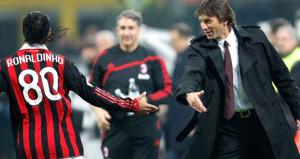 Antalyaspor dünyaca ünlü hocayla anlaştı