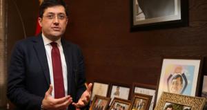 CHP, Topbaş'ın istifasına da muhalefet etti! İşte ilk yorum
