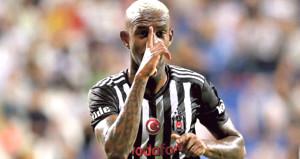 Kartal, Türk tarihinin en pahalı transferine hazırlanıyor
