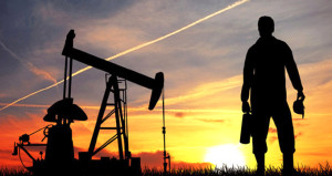 İki il için petrol arama izni çıktı