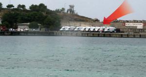 Kocaeli açıklarında göçmen teknesi battı: 15 ölü, 15'e yakın kayıp