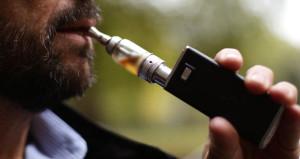 Yasak ama adeta yok satıyor! Elektronik sigarada fare zehri tehlikesi