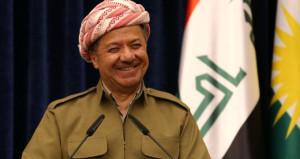 Öztürk Yılmaz konuştu, parti karıştı! CHP'de Barzani istifası