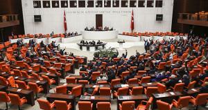 CHP'den hükümete şartlı tezkere desteği