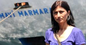 Sözcü Gazetesi soruşturmasında 120 gün sonra tahliye