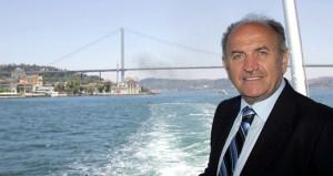 Topbaş İstanbul'u rekorla bıraktı! 162 yıllık listenin en başında