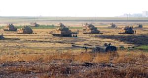 Türkiye, sınır ötesi operasyon için harekete geçti! Tezkere Meclis'te