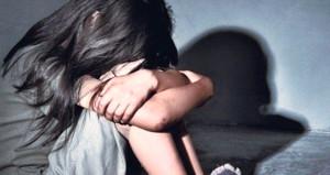 12 yaşındaki küçük kız, 13 kişinin cinsel istismarına maruz kaldı!