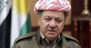 Son ihtimal de suya düştü! Barzani'nin heyeti Bağdat'tan eli boş döndü