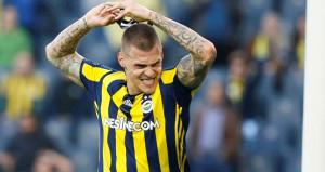 Beşiktaş maçı öncesi Fener'e kara haber ulaştı
