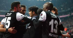 Beşiktaşlılar, 95 aylık işçi maaşını tek gecede cebe atacak