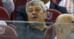 Dünkü maçı izleyen Lucescu şaştı kaldı