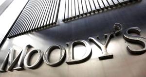 Güneş batmayan ülkede işler yolunda gitmiyor! Moody's notunu kırdı