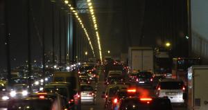 İstanbullular dikkat! 1,5 ay sürecek trafik çilesi başladı