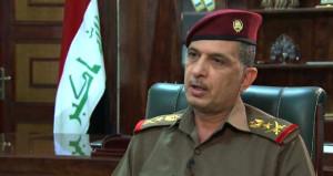 Referandum öncesinde kritik temas! Irak Genelkurmay Başkanı Türkiye'de