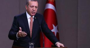 Son dakika! Cumhurbaşkanı Erdoğan, İran'a gidecek