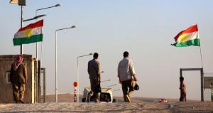 Talabani cephesinden Irak'ı karıştıran iddia: Referandum iptal edildi!