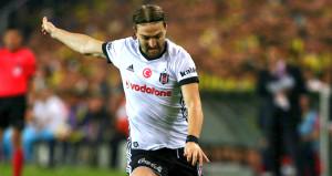 Caner derbi sonrası Fenerbahçe'ye patladı: Geçmişimden utandım