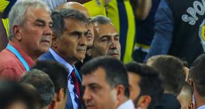 Derbi sonrası Beşiktaş'ı ağır fatura bekliyor
