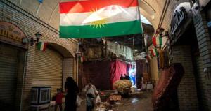 Erbil'de Türkiye paniği! Raflar boşaldı