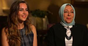 İstanbul'daki Suriyeli anne-kız cinayetinde flaş iddia