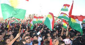 Referandum öncesi Barzani muhalifleri karar değiştirdi!