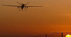İran, hava sahasını Erbil yönetimine kapattı!